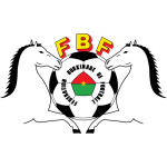 بوركينا فاسو تحت 21 عام