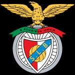 https://images.elbotola.com/stats/logos/1679.png