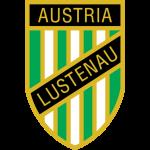 أوستريا لوستيناو