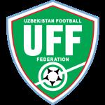 ازبكستان تحت ال٢٣
