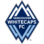 وايت كابس - Whitecaps