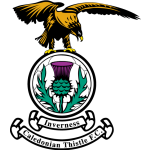 إنفيرنيس - Inverness CT