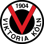 فيكتوريا كولن