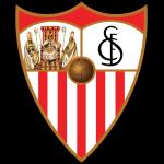 https://images.elbotola.com/stats/logos/2021.png