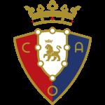 https://images.elbotola.com/stats/logos/2022.png