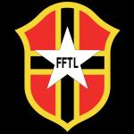 Timor-Leste U23
