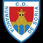 نومانسيا