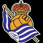 ريال سوثييذاد (2)