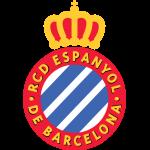 إسبانيول (2)
