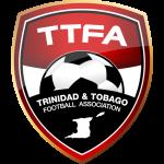 ترينيداد وتوباغو