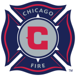 شيكاغو فاير - Chicago Fire