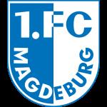 ماغديبورغ