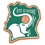 ساحل العاج