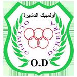 نادي أولمبيك الدشيرة