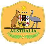 منخب أستراليا