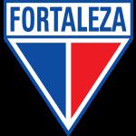 فورتاليزا