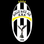 https://images.elbotola.com/stats/logos/3416.png