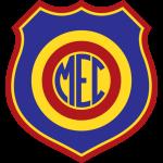 مادوريرا