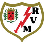 رايو فاييكانو - Rayo Vallecano