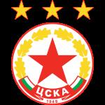 سيسكا صوفيا