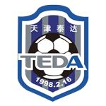 تيانتشين تيدا