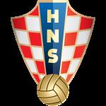 كرواتيا (تحت 21)