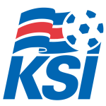 آيسلندا (تحت 21)