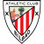 أتليتيكو بلباو - Athletic Club