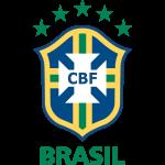 البرازيل تحت 17