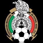 المكسيك تحت 17