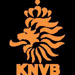 هولندا (تحت 17)