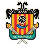 كورنيلا