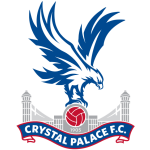 كريستال بالاس - Crystal Palace