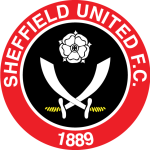 شيفيلد يونايتد - Sheffield United