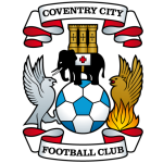 كوفنتري سيتي - Coventry City