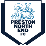 بريستون نوث إند - Preston North End