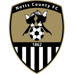 نوتس كاونتي - Notts County