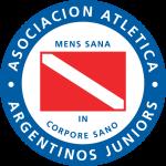 أرجنتينوس جونيورز
