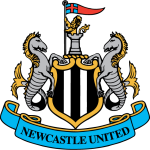 نيوكاسل - Newcastle United