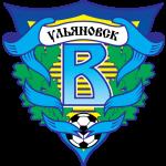 فولغا أوليانوفسك