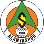 ألانيا سبور