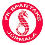 سبارتاكس يورمالا