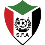 السودان