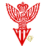الاتحاد البيضاوي