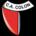 كولون