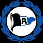 أرمينيا بيليفيلت