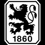 ميونخ 1860