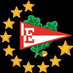 إستوديانتس