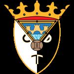 توديلانو