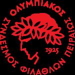 أولمبياكوس بيرايوس